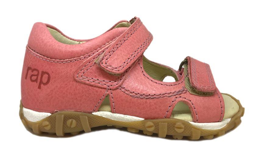 d6731ea07 Arauto RAP trekking sandal, candy