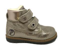 09d706e331eb Primigi børnesko - Primigi sko og støvler på udsalg