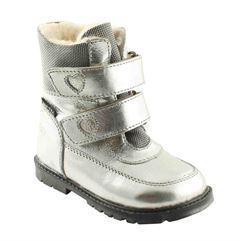 dc2cc020d8a Arauto rap børnesko. Køb Arauto rap sandaler & sko her