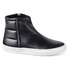 Friis Company Tahira High Top, sort
