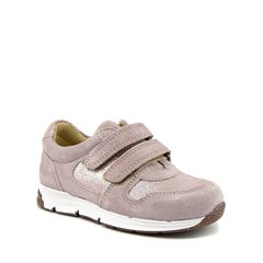 2fe42d0a39d Arauto rap børnesko. Køb Arauto rap sandaler & sko her