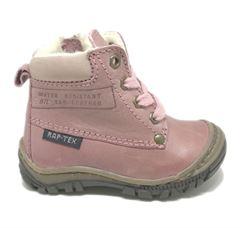 9ef37904559f NETSKO - Sko til kvinder og børn - stort udvalg af sko