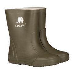 a9d5e5bf1af0 Smalle gummistøvler og termogummistøvler med bedre støtte - fra ...