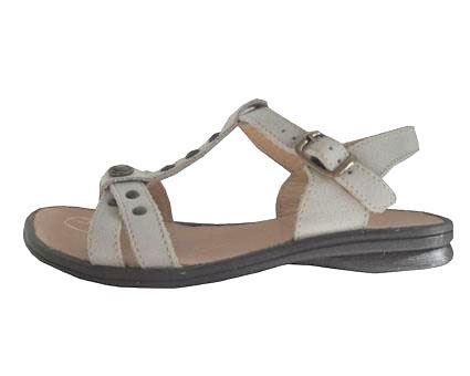 974c4aa80ad Her finder du de sko og støvler, der er ved at være udsolgt i vores  webshop, så der kun er enkelte størrelser tilbage hos paw sko i holbæk har  vi et meget ...