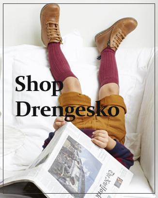 d7830135dce Køb flotte nye ankelstøvler hos Netsko Shop smarte drengesko online hos  Netsko Find de skønneste ...