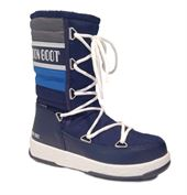 3c55537131e De originale Moon Boots - Moon Boots til børn og voksne
